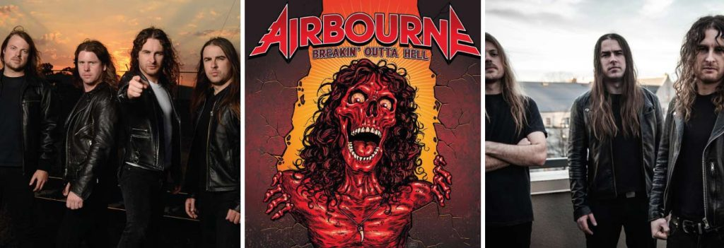 airbourne-blog